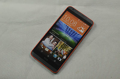 Free shipping New1:1 Fake Phone Dummy Model For HTC Desire 820