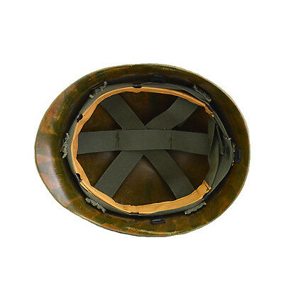M1 Helmet liner for your American WWII M1 shell