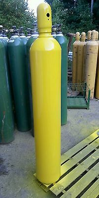 Dot 4500 Air Cylinder Scuba  Paintball  Tank Storage Free Shipping Available