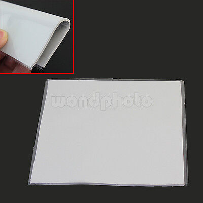 GPU CPU Heatsink Cooling Thermal Conductive Silicone Pad 100mmx100mmx2mm mo9t