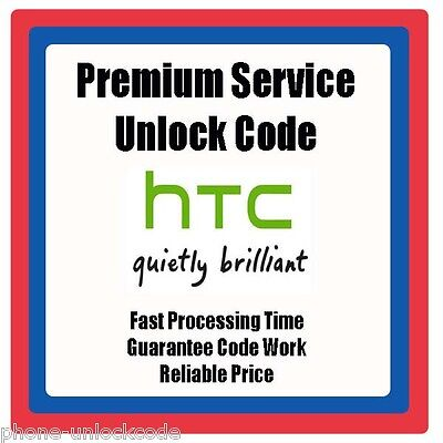Unlock Code For HTC One M8 ( ATT & T-mobile )