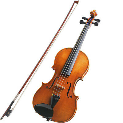 Learn To Play The Violin Lessons For Beginners Tutorial Dvd