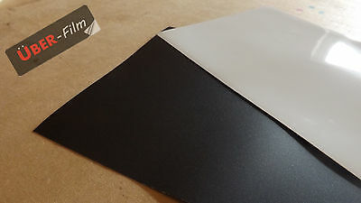Uber-Film Blackboard Or Whiteboard Self Adhesive Vinyl Chalk Board Sheet Film*