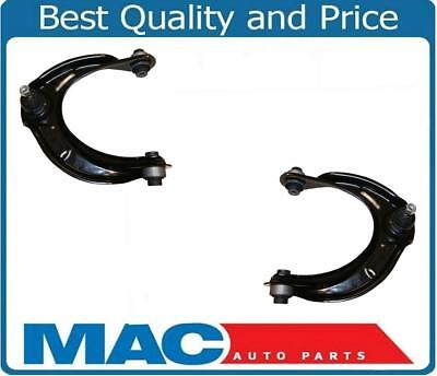 Megan Racing Front Upper Camber Control Arms for Honda Accord 08-12 /& TSX 09-14