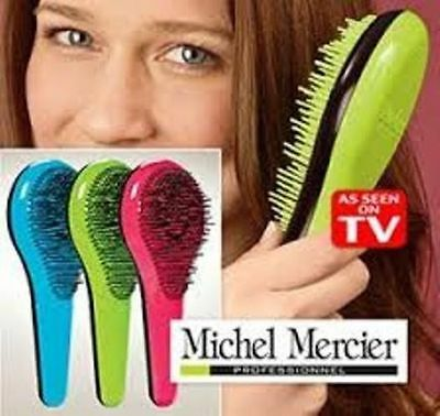 hair styling brush as seen on tv brushes amp combs hair care amp styling health amp 8997