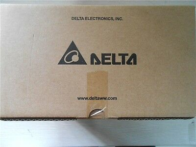 DELTA 22KW Variable Frequency Driver VFD Inverter Braking Modules VFDB2022