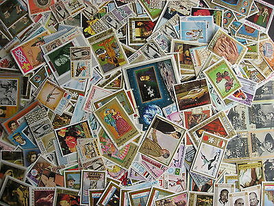 Hoard breakup mixture 250 topical FUJERIA Duplicates & mixed condition