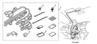 3 Battery Wiring Diagram Rv further Car Battery Full moreover Trolling Motor Wiring Diagrams 12 24 Volt further Charging 24 Volt Electric Scooter Wiring Diagram besides Mercury Outboard Lower Unit Parts Diagram. on motorguide wiring diagram