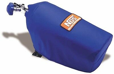 NOS 14165NOS Nitrous Bottle Blanket