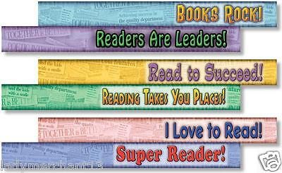 """""""Arm Charms"""" Reading Rewards & Superheroes Incentives for Students 2 Lots of 72!"""