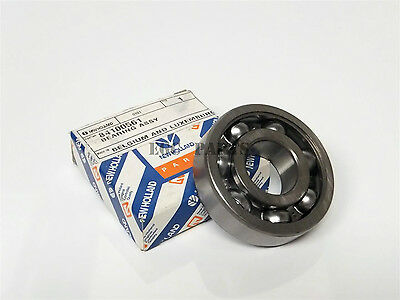 """New Holland """"CR & CX Series"""" Tailings Elevator Gearbox Bearing 84100561"""
