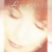 1 CENT CD Only What I Feel - Patty Loveless