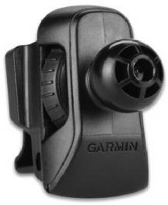 Garmin Air Vent Mount Black In Car Sat Nav Devices Holder GPS Accessory