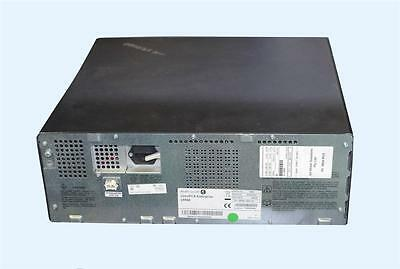 Alcatel-Lucent OmniPCX Enterprise Large Edition (OXE) System