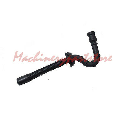 STIHL 023 025 MS230 MS250 Fuel Line CHAINSAW AFTERMARKET