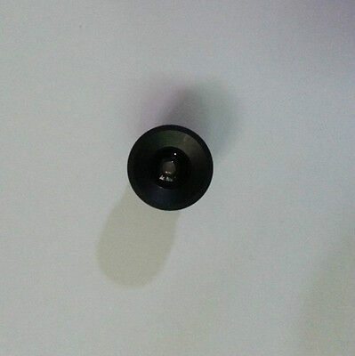 NEW 1X 2.1mm 150 Degrees IR Wide Angle CCTV Lens Camera Board