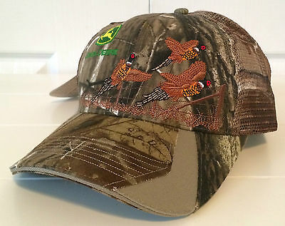 ADV012 Spartan Real Tree Advantage Hat with face net Hunting Cap MADE IN USA