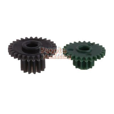 P4PM Lens Zoom Gears Repair Part for CANON EF-S 18-55mm f/3.5-5.6 IS Camera Lens