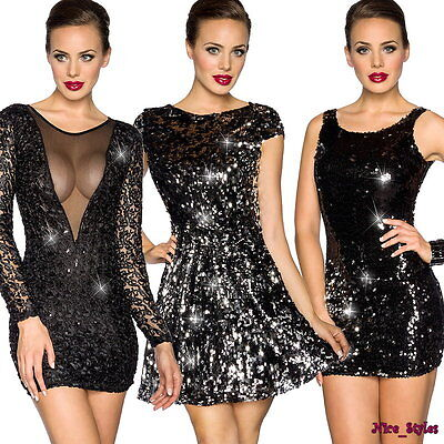 Silvester Kleid. silvester kleid this site is the bee 39 s knees ...