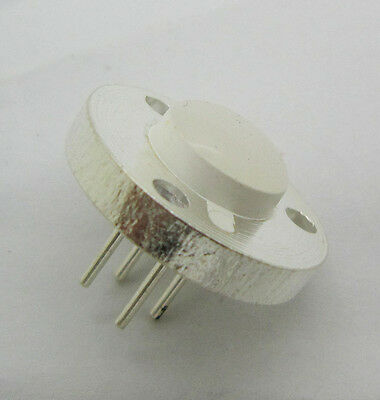 5W RGB LED Emitter Light For Auto Lights Seperate Input Wires Red Green Blue