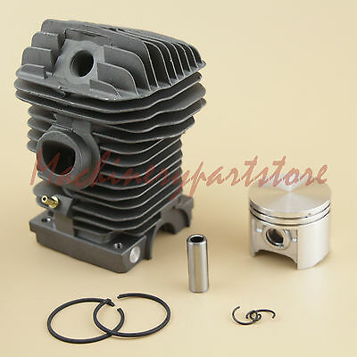 42.5MM Cylinder Piston Kit For STIHL 023 025 MS230 MS250 Chainsaw 1123 020 1209
