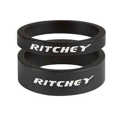 Ritchey Alloy Headset Spacers