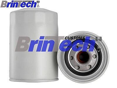 Oil Filter 2005 - For MITSUBISHI TRITON - MK 4WD Trb Turbo Diesel 4 2.8L 4M40