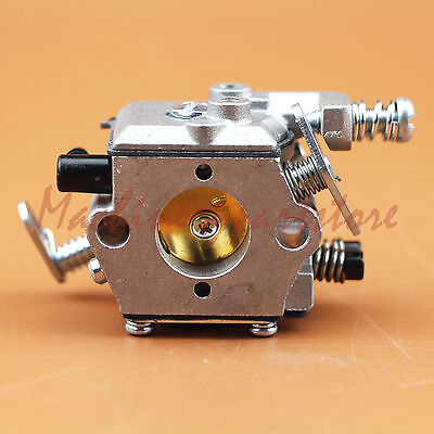Carburetor Carb FOR STIHL 017 018 MS170 MS180 # 1130 120 0603 Chainsaw