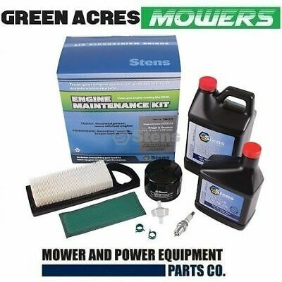 Service Kit For  John Deere  La105 La110 La115 L108 Z225 Mowers  Lg253