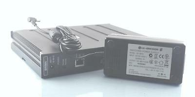 LG Ericsson iPECS LIK-BRIM4 Module GST and Delivery Included