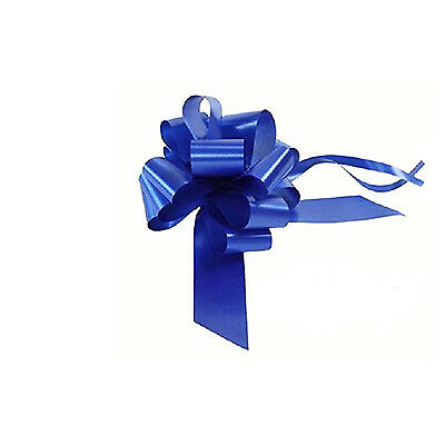 Pull Bows Gift wrapping Ribbons For Weddings and Festive Decorations
