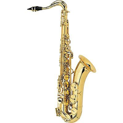Learn To Play Saxophone Lessons For Beginners Tutorial Dvd
