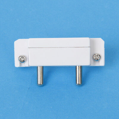 Water Leak Sensor Detector for Home Security Warning Signal System DC 12V 0.5 A