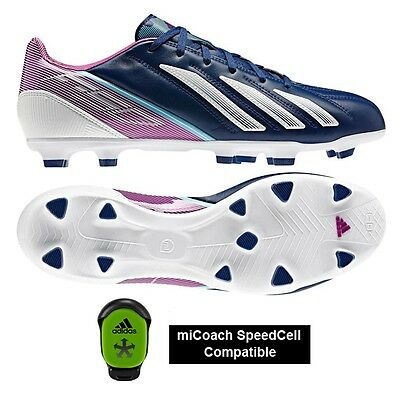 adidas F-30 Soccer Shoes - Cleats Firm GroundG65396 brand new $110.00 retail