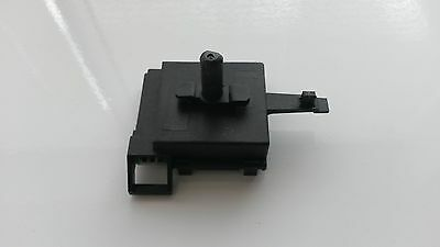 GENERAL ELECTRIC/HOTPOINT WASHER LOAD SELECT SWITCH-WH12X10509-APPLIANCE PARTS
