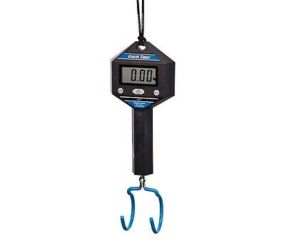 Park Tools Ds-1 Digital Scale Bike Bicycle Tool