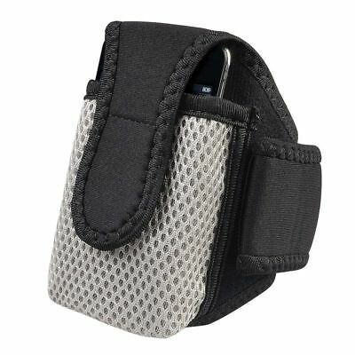 MP3 PLAYER Sport Armband Case Pouch ARM BAND For Apple iPod Classic 80GB 120GB