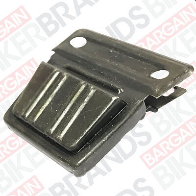 Genuine Bagster Spare Tank Bag to Harness Connecting Clip
