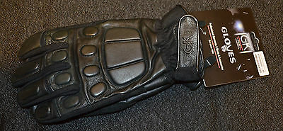 gants intervention action vega holster police armee. Black Bedroom Furniture Sets. Home Design Ideas