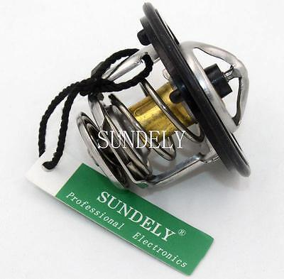 Brand New Engine Thermostat 19301-PAA-306 for 1992~2003 Honda Civic