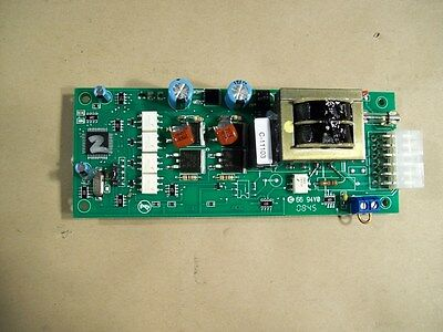 50-1477 Enviro Pellet Stove Circuit Board With Tstat Switch