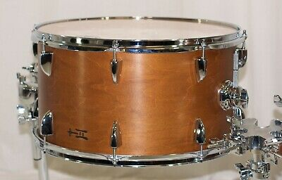 "TreeHouse Custom Drums 18"" Concert Bass Tom"