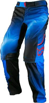 2015 Fox Racing Switch Kenis Motocross Dirtbike MX Riding Gear Womens Pants