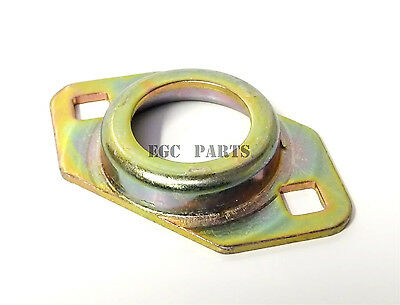 "New Holland ""BB,BR, D & Hesston Series"" Feeder Bearing Retainer 54695"