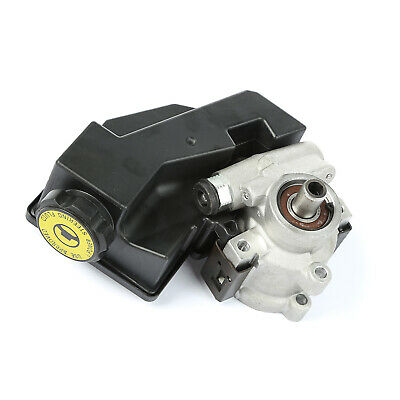 Power Steering Pump for Jeep Grand Cherokee 1999-2004 18008.18 Omix-ADA