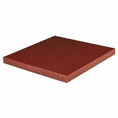 Professional Cutting Board 3465-05 by Tandy Leather
