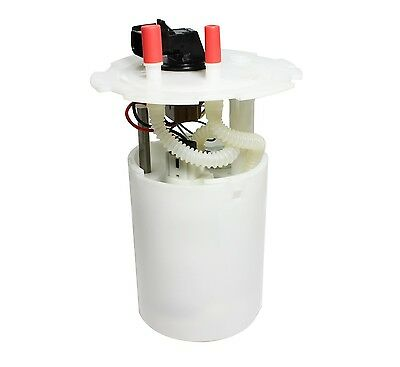 Aveo 96406865 96476115 Parts-mall Fuel Pump for Chevy Chevrolet Optra