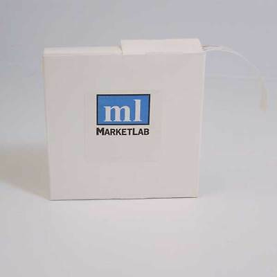 Tranquilizer Labels LORAZEPAM__mg/mL 500 roll