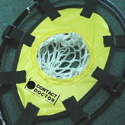 Oncourt Offcourt Contact Doctor Tennis Training Aid