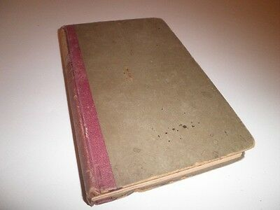 On the Diseases of Females A Treatise by Thomas J. Graham M.D. 1871 HC Book